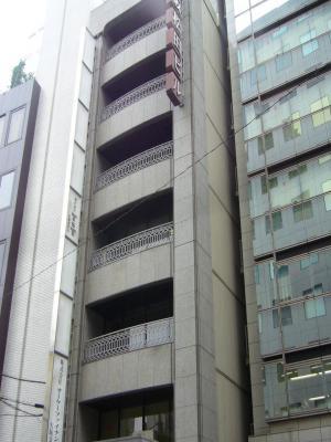 大阪松田ビル