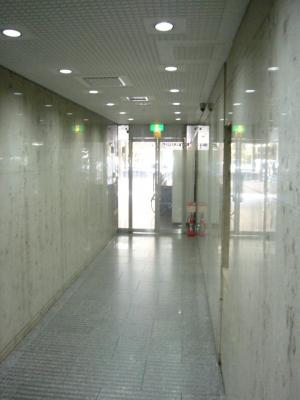松浦堺筋本町ビル