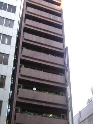 タカラ淀屋橋ビル