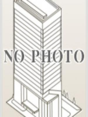 福島区海老江1棟貸ビル