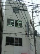 第2東洋ビル