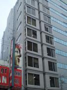 新大阪幹線東ビル