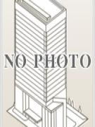 サンシティー針中野ビル