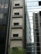 東信室町ビル