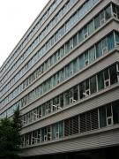 栄太楼ビル
