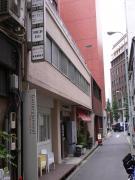 日本橋日興美装ビル