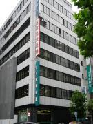 日本ビルディング別館