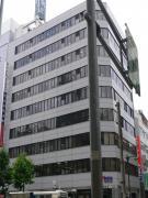 第1稲村ビル