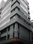 日本橋ピアザビル