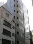 昭美京橋ビル