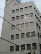 パークコート淀屋橋ビル