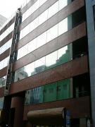 木挽館銀座ビル