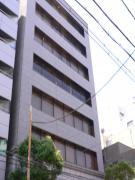 ミフネ道修町ビル