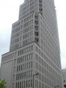 中央大通FN ①ビル