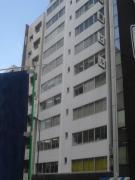 松屋第7ビル