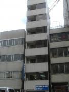 内本町ヤマトビル