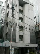 平河中央ビル
