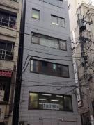 寿々木ビル