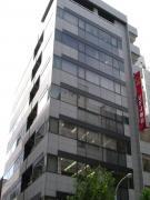 東京保井ビル