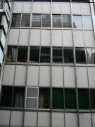 コハラ神田橋ビル