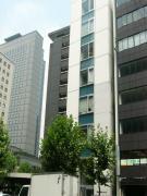 東京堂錦町ビルディング