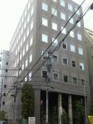 神田須田町ビル