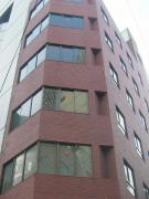 桜井産商ビル