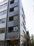 田中ビル別館