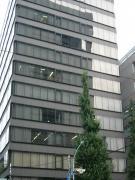 龍名館本店ビル
