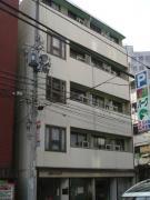 第2扶栄ビル