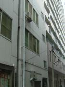 第2北梅田ビル