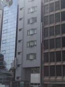 赤坂光映ビル