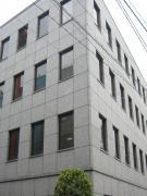赤坂進興ビル