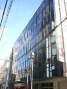 日生東館ビル