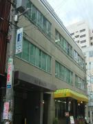 第3東洋ビル