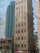 ゼネラル1号館ビル