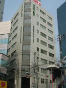 東梅田八千代ビル