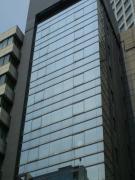 桜橋八千代ビル
