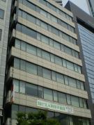千代田西別館ビル