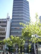桜橋IMビル