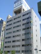 大阪小学館ビル