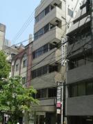 第2堂栄ビル