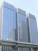 アクア堂島NBFタワービル