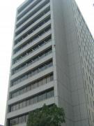 大阪中之島ビル