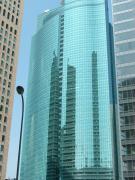 汐留シティセンタービル