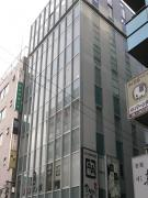 TKK第2新橋ビル