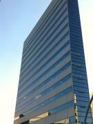 西新宿プライムスクエアビル