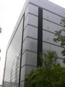 イーストスクエア東京ビル