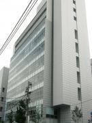田町イーストビル