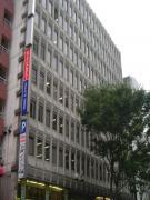 ビジネスヴィップ渋谷道玄坂坂本ビル